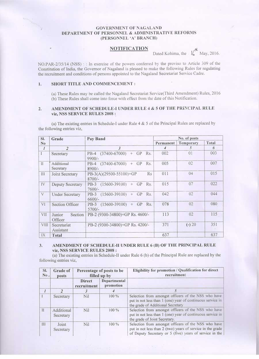 Notification-of-Cadre-Review-of-NSS